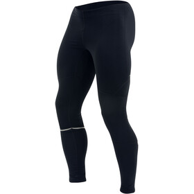 PEARL iZUMi Fly Thermal Tight Men black